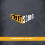 SSC-0036 Street School Annual Report_Web_1